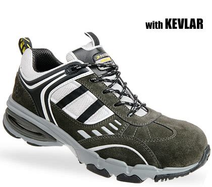 Sepatu Safety Aolang 24 寘 綷 綷 safety jogger prorun