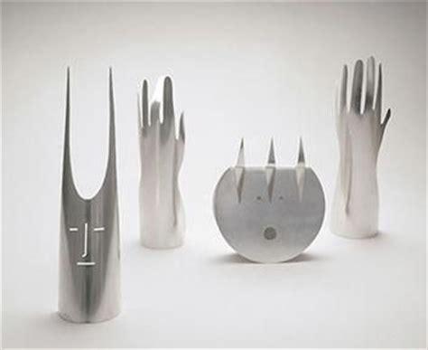 Piero Gio Garnet 91 best gio ponti ceramiche images on gio
