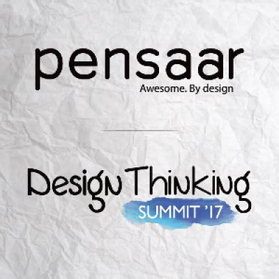 design thinking workshop bangalore 455 bangalore workshops seminars training classes