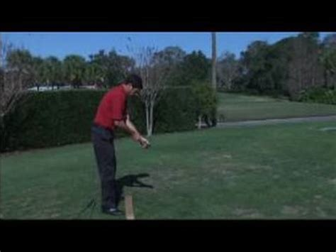 the hammer golf swing the hammer golf swing listening to the golf ball youtube