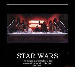 Vanity Box Band Funny Quotes From Star Wars Quotesgram