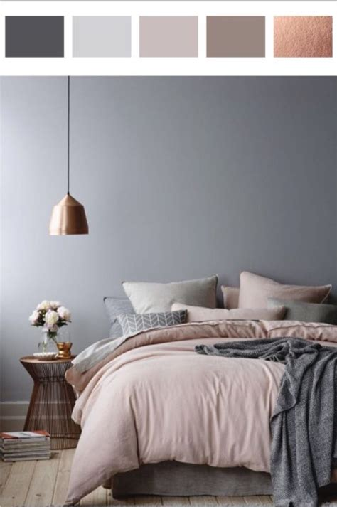 best 25 grey and gold bedroom ideas on white