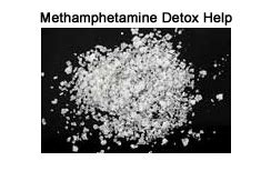 Best Detox For Meth by Methhetamine Detox Treatment Detox For Meth Use