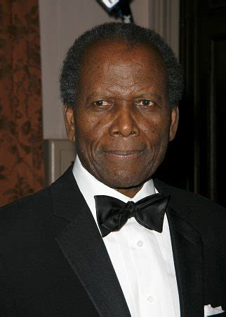 famous people that live in florida famous people of florida sidney poitier