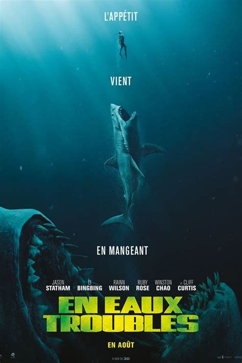 regarder food evolution streaming vf complet en francais regarder 98 best film complet en francais images on pinterest in