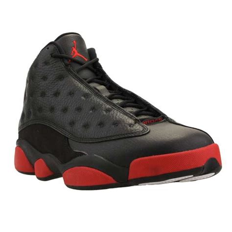 youth nike shoes nike youth air 13 retro bg basketball shoeskids