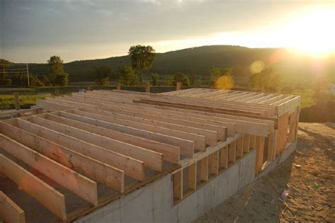 10 x 10 floor joist 2x10 floor joist blocking pictures how to copy pictures