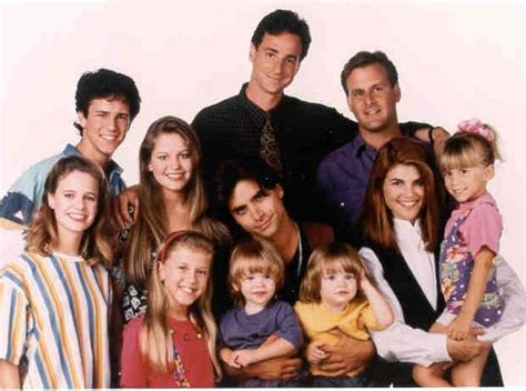 pictures of full house cast photos full house photo 12784789 fanpop