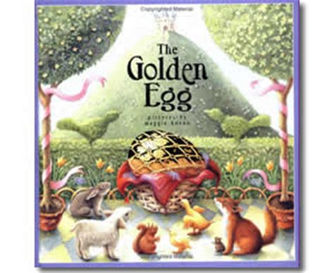the golden egg book golden board books books easter books the golden egg book review