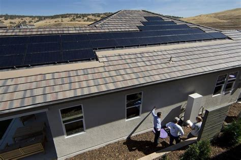 solar power the bright side of no cloudy days the