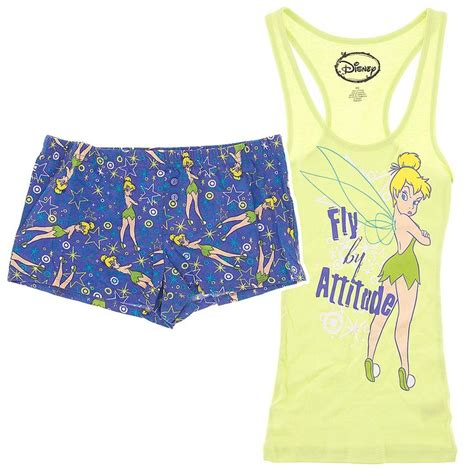 17 best images about disney pajamas on disney
