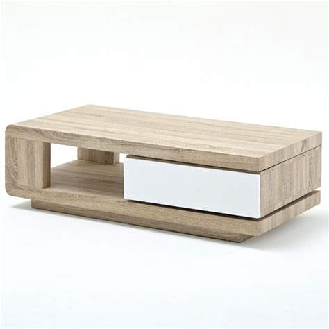 coffee tables ideas solid white oak coffee table