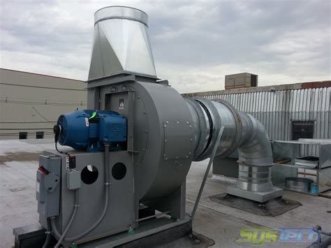industrial exhaust fan wattage industrial exhausters industrial fans centrifugal blower