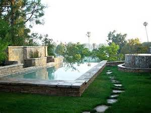 Infinity Marketing Raleigh Nc Raleigh Custom Concrete Infinity Pool From Frank Bowman