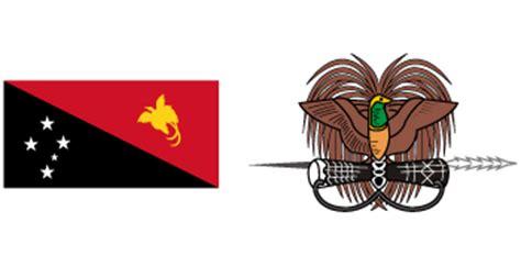 papua  guinea