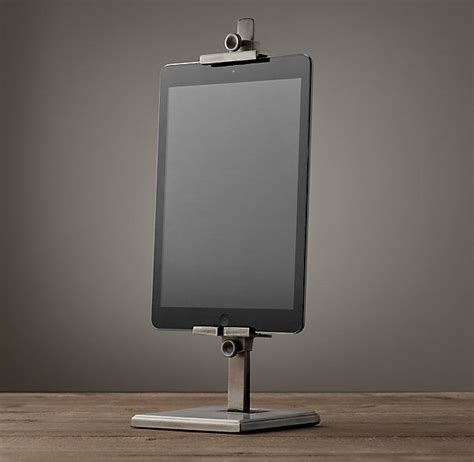 Ipad Easel Stand easel stand les chevalets pour ipad