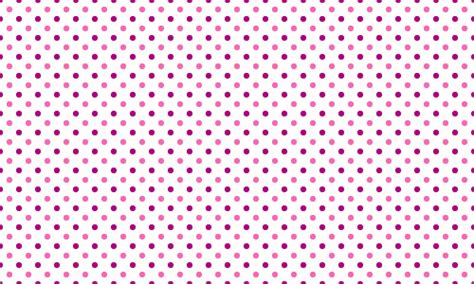 photoshop pattern white dots simple and unique polka dot patterns for photoshop