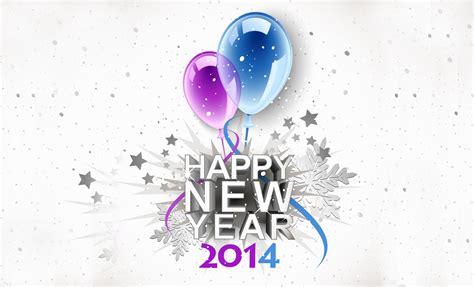 new year ideas 2014 balloon happy new year 2014 image gallery hd wallpapers