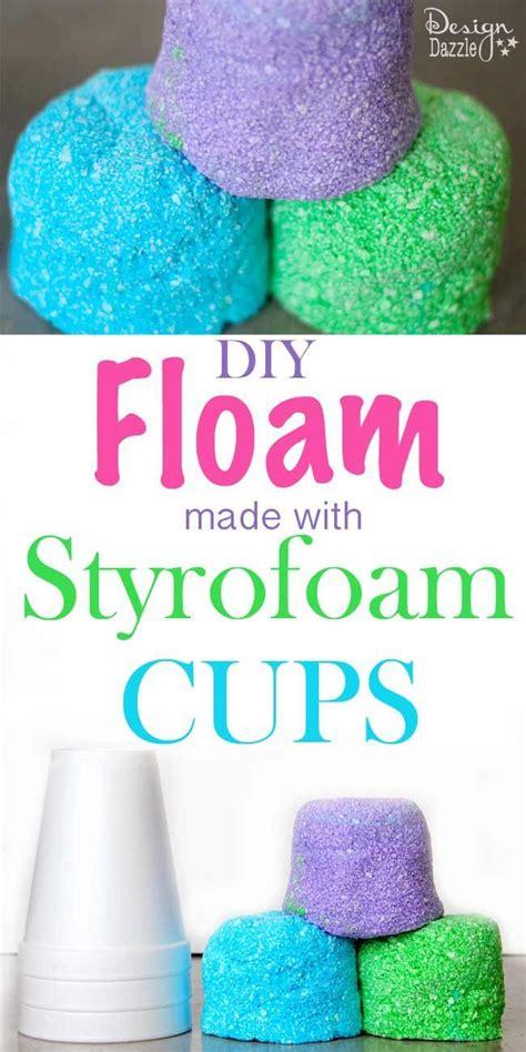 crafts diy best 25 diy crafts ideas on diy