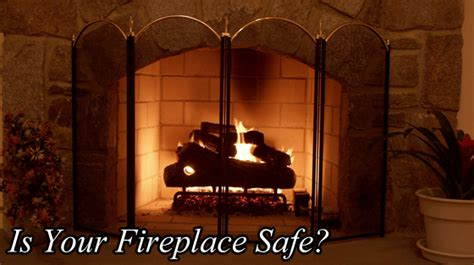 fireplace safety tips fireplace safety safety for infographic tips prevention