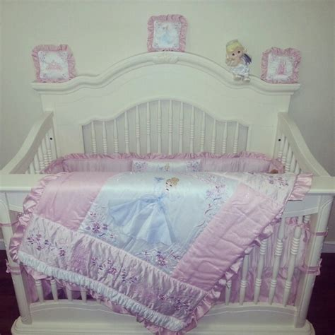 cinderella toddler bed 17 best images about baby cinderella on pinterest color