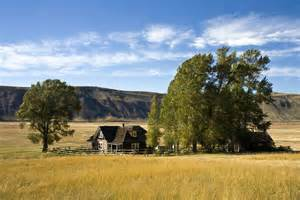 Ranch by File Miller Ranch Jackson Wy1 Jpg Wikimedia Commons