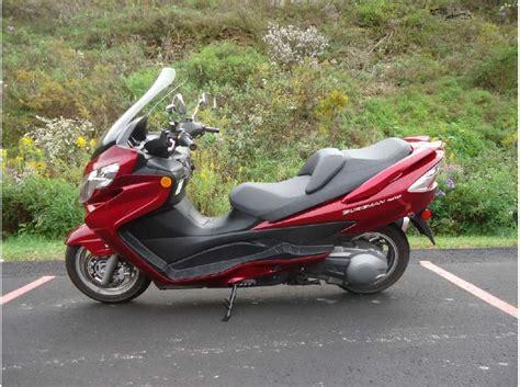Suzuki Burgman 400 Engine For Sale 2008 Suzuki Burgman 400 For Sale On 2040 Motos