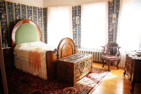 Fashioned Bedroom by Fashioned Bedroom By Canuckgurl22 Stock On Deviantart