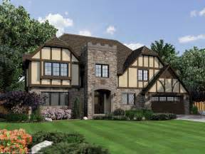 Outdoor : Applying Stone Veneer For Houses Exterior Faux Stone Panels
