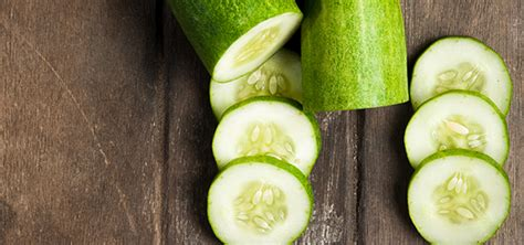 dogs eat cucumbers 7 growing cucumbers how to grow store pickle and keep fresh