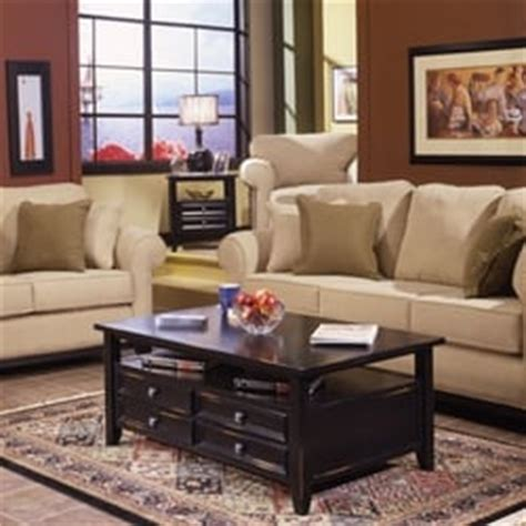 And Carry Furniture by Carry Discount Furniture El Cajon El Cajon Ca