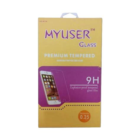 antigores bening kuat tempered glass screen protector lenovo tab 2 jual myuser tempered glass screen protector for lenovo k6