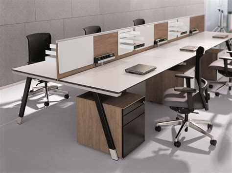 workstation table design office workstation t workbench by bene design christian
