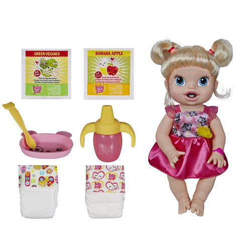 baby alive baby alive archives mojosavings