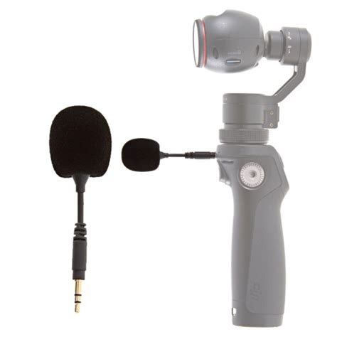 Dji Osmo Fleximic Fm 15 osmo dji fm 15 fleximic 綷 綷 綷 寘 綷 崧