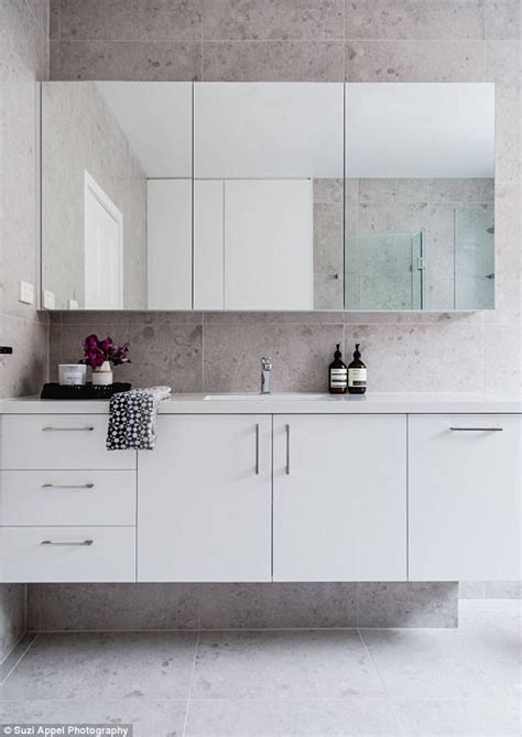 the bathroom trends for 2018 revealed by houzz