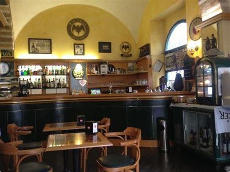 best restaurants in alghero cafe alghero restaurant reviews phone number