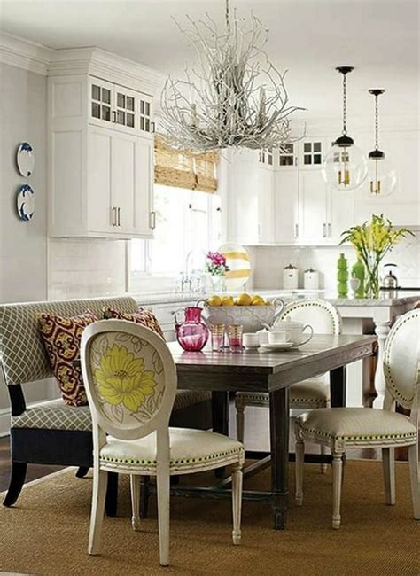 upholstered benches for dining tables upholstered benches for dining tables dining tables ideas