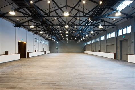 warehouse design ideas stabygutt