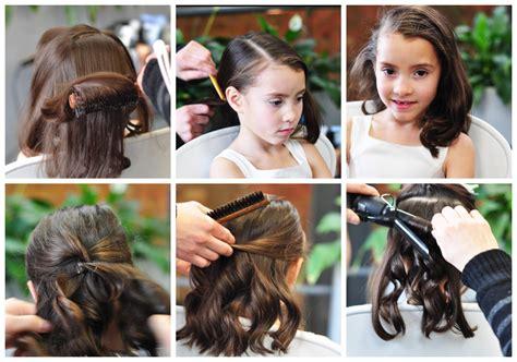 teen hairstyles step by step teen hairstyles step by step new hairstyle step by step