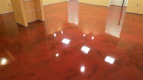 rustoleum basement floor paint metallic epoxy floor coatings vendermicasaorg