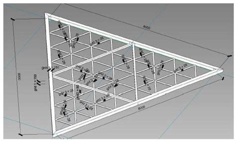 curtain wall pattern based curtain wall panel revit family curtain menzilperde net