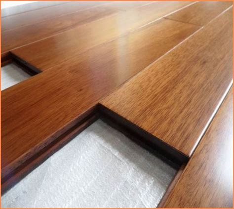 Type Of Wood Flooring by Types Of Wood Flooring For Kitchens Home Design Ideas