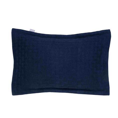 coussin rectangle coussin marine accessoires d 233 co pierrot par home concept