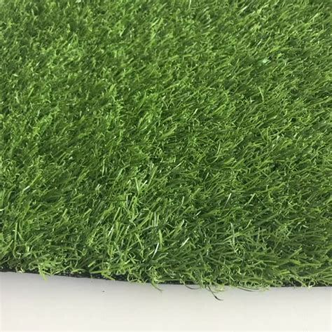 Landscape Fabric Thickness Futsal Carpet Artificial Grass 50mm Thickness Synthetic