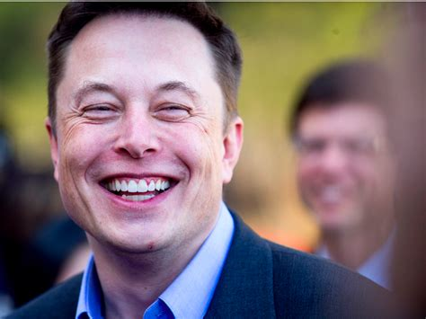 elon musk young 30 colossal elon musk quotes that will make you laugh and