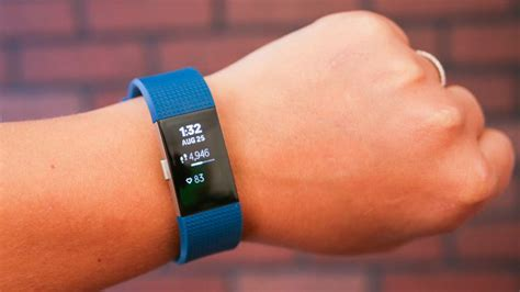 fit bit fitbit charge 2 review the best fitbit yet cnet