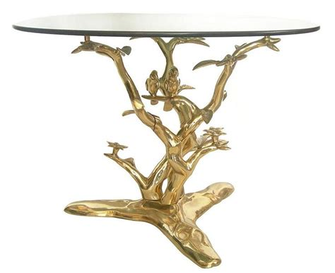 Tree Branch Coffee Table 1000 Images About Carving Ideas On Pinterest Gardens Soapstone And The