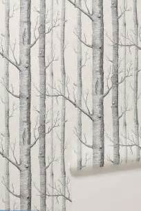 Lemon And Grey Curtains Birch Tree Page 6
