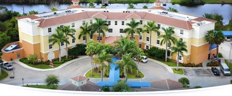 Safe Detox West Palm Fl by Why Choose The Watershed Florida Addiction Treatment